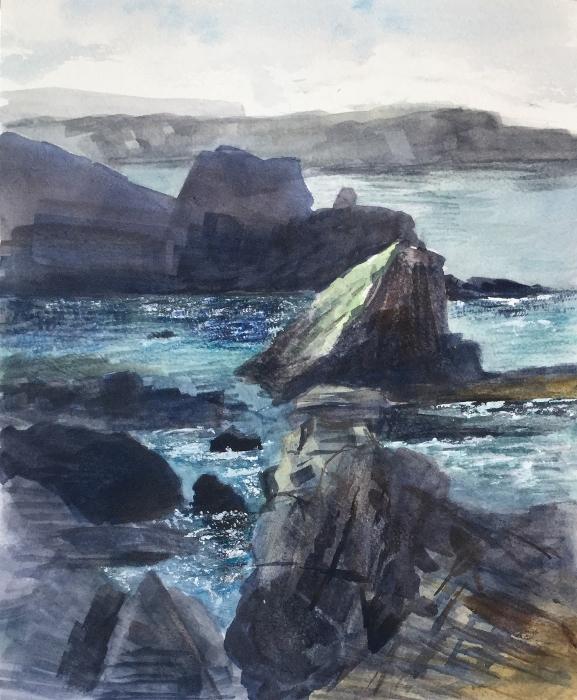 Marloes Peninsula